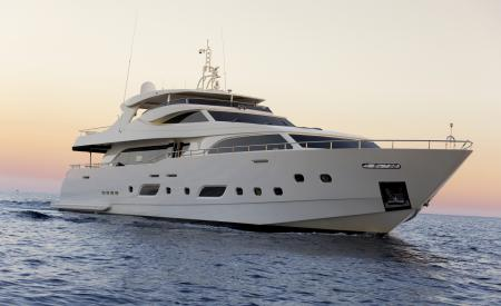 How To Choose A Yacht Brokerage To Sell Your Luxury Vessel