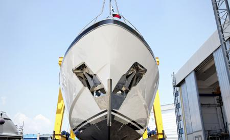 Yachts For Sale: 3 Things You Should Know Before Buying